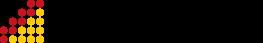 Logo: Anerkennung in Deutschland